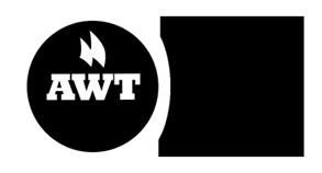 AWT-Round-logo-black-50