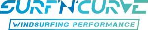 Logo-CI-Surf'n'Curve-3