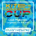 Logo-KWC2017-Club-Mykonos-rgb