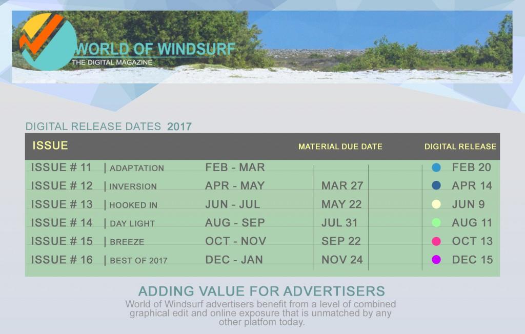 World-of-Windsurf_Dates_Details-2017