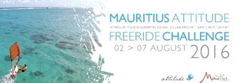 attitude-freeride-mauritius