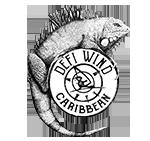defi-caribbean-2018-logo