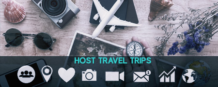features-wow-travel