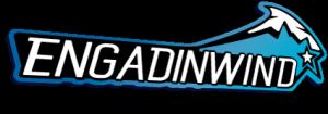logo_engadinwind_1
