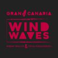 logo_gcwwf_16