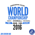 new_logo_Bol_2016