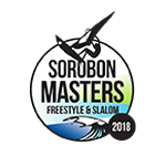 sorbonmasters-2018-logo
