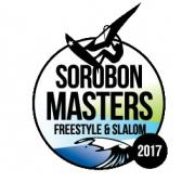 sorobonmasters