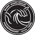 surf-world-cup