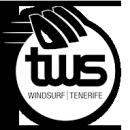 tws_logo