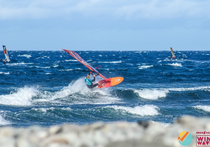 GCWWF2016-DAY4-juniors_WorldofWindsurf (10 of 14)