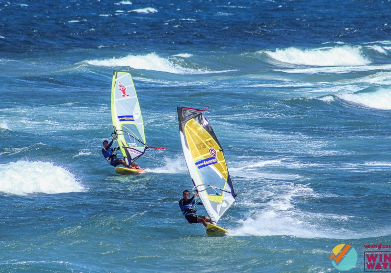 GCWWF2016-DAY4-juniors_WorldofWindsurf (11 of 15)