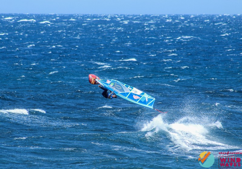GCWWF2016-DAY4-juniors_WorldofWindsurf (12 of 15)