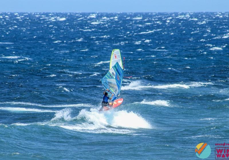 GCWWF2016-DAY4-juniors_WorldofWindsurf (13 of 15)
