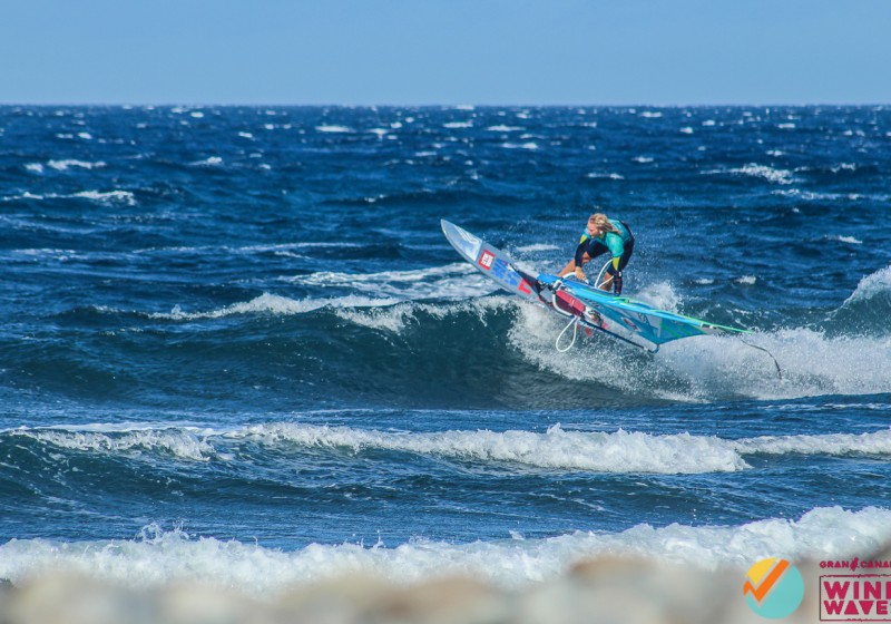 GCWWF2016-DAY4-juniors_WorldofWindsurf (14 of 14)