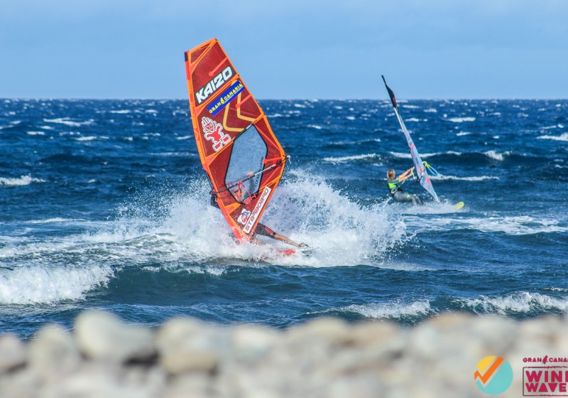GCWWF2016-DAY4-juniors_WorldofWindsurf (2 of 14)