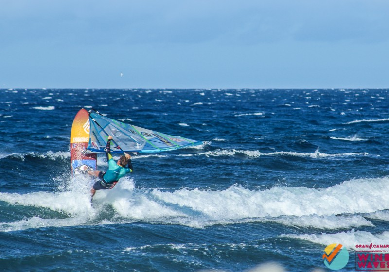 GCWWF2016-DAY4-juniors_WorldofWindsurf (4 of 14)