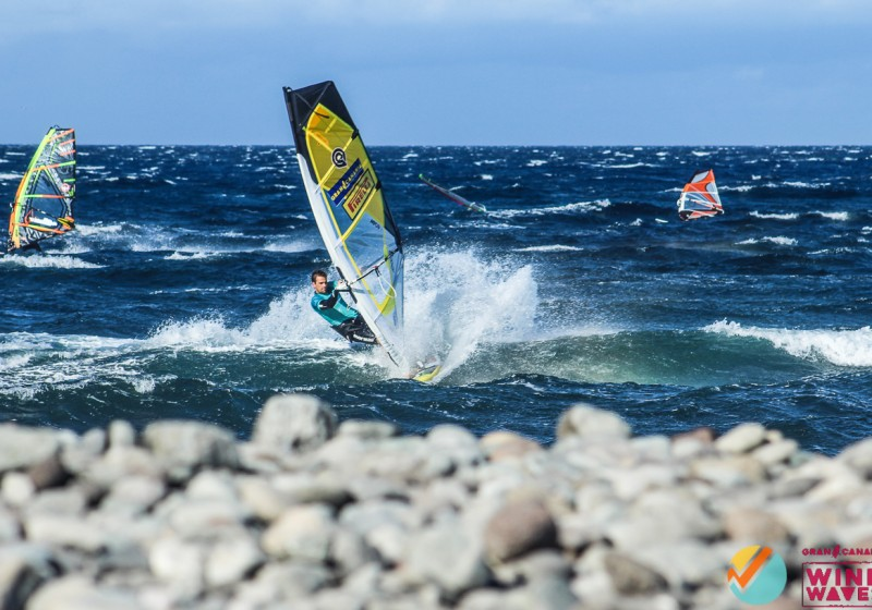 GCWWF2016-DAY4-juniors_WorldofWindsurf (5 of 14)