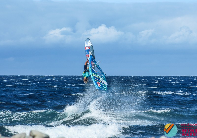 GCWWF2016-DAY4-juniors_WorldofWindsurf (6 of 14)