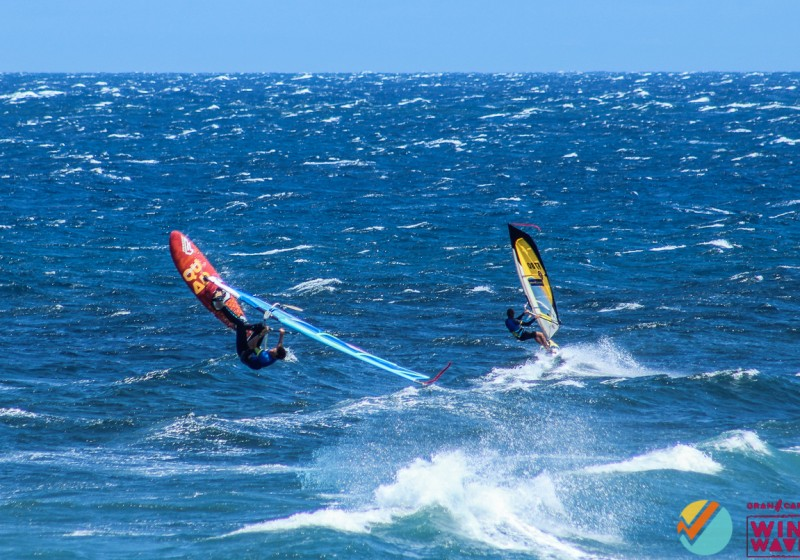 GCWWF2016-DAY4-juniors_WorldofWindsurf (9 of 15)