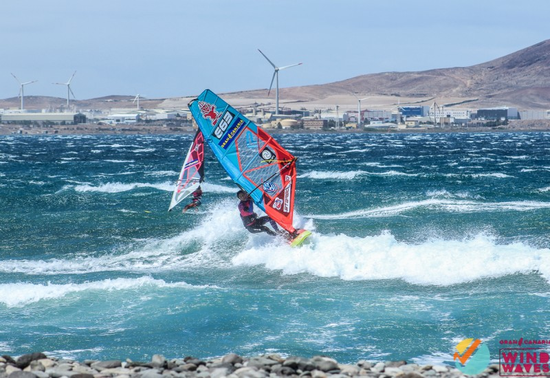 GCWWF2016-DAY5-Pros_WorldofWindsurf (10 of 10)