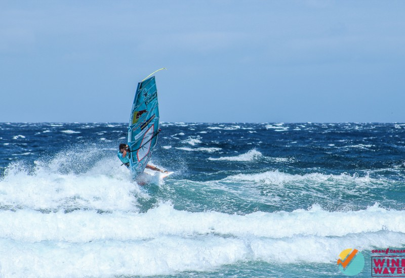 GCWWF2016-DAY5-Pros_WorldofWindsurf (12 of 20)