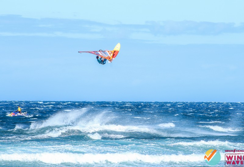GCWWF2016-DAY5-Pros_WorldofWindsurf (18 of 20)