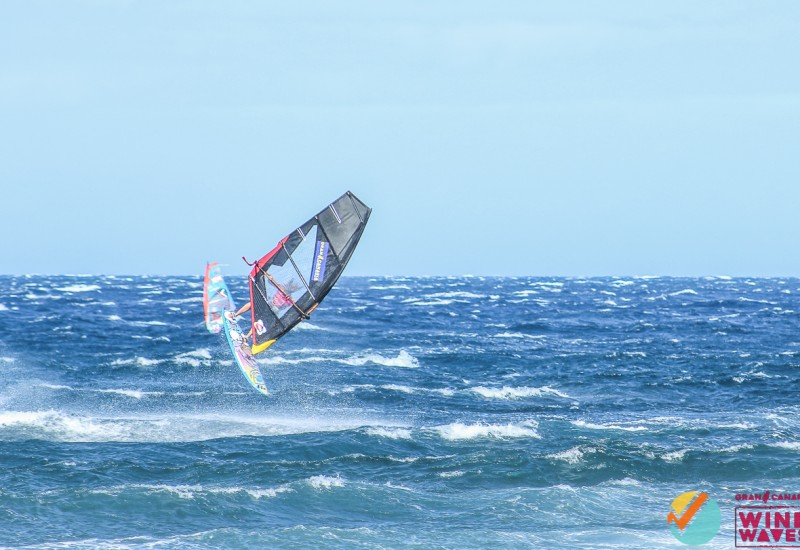 GCWWF2016-DAY5-Pros_WorldofWindsurf (19 of 20)