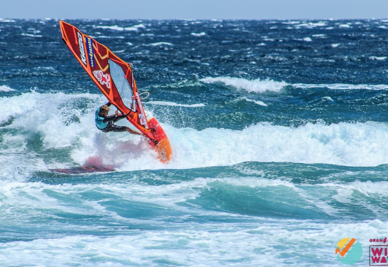 GCWWF2016-DAY5-Pros_WorldofWindsurf (4 of 20)