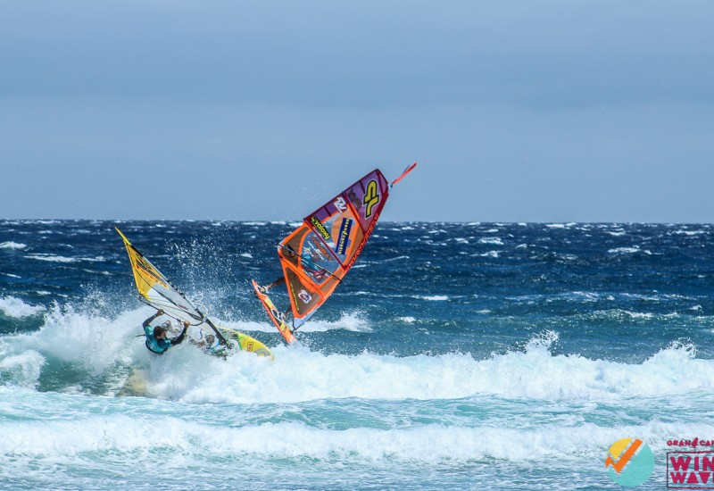 GCWWF2016-DAY5-Pros_WorldofWindsurf (5 of 10)