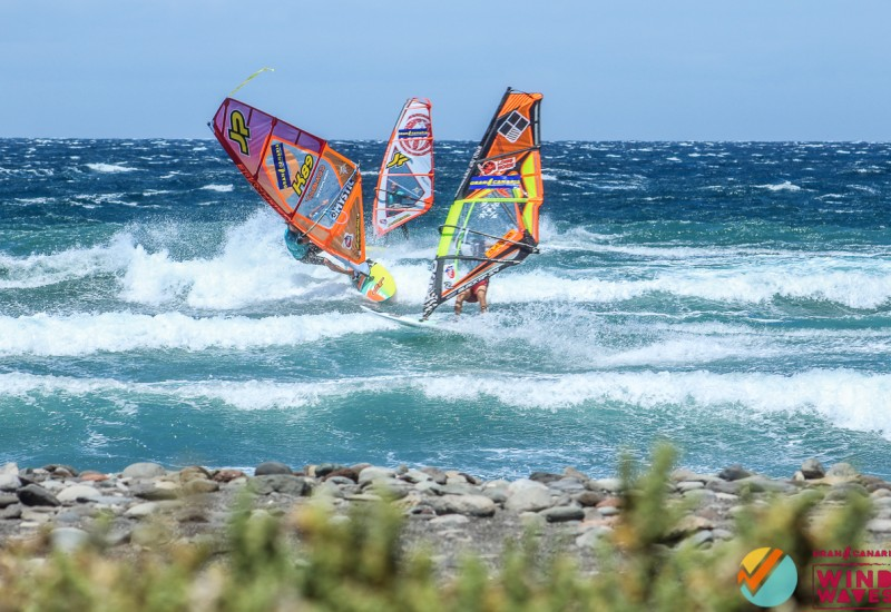 GCWWF2016-DAY5-Pros_WorldofWindsurf (7 of 10)