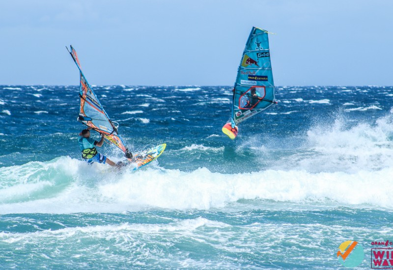 GCWWF2016-DAY5-Pros_WorldofWindsurf (9 of 10)