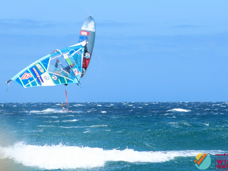GCWWF2016-DAY6_WorldofWindsurf (11 of 23)
