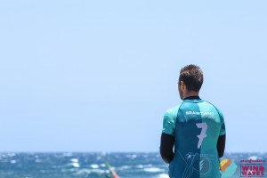 GCWWF2016-DAY6_WorldofWindsurf (11 of 61)