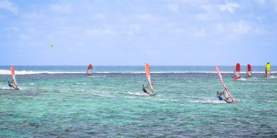 Mauritius_Attitude_Freeride2016_wow (187 of 225)