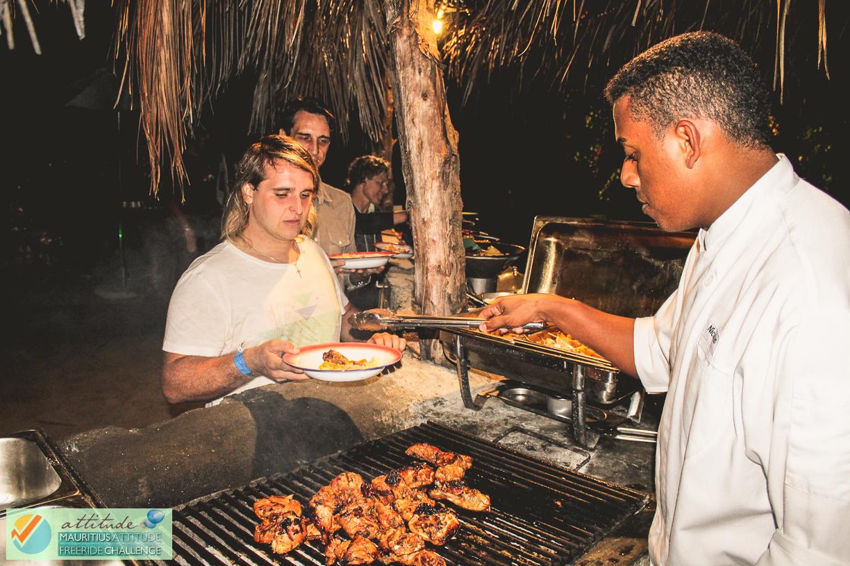 Mauritius_Attitude_Freeride2016_wow2 (25 of 31)