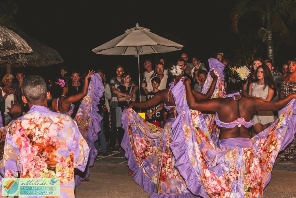 Mauritius_Attitude_Freeride2016_wow2 (9 of 31)