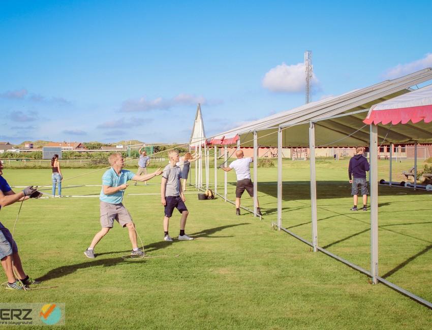 Waterz2016_HvideSande_Denmark_Windsurf world Cup_26Sept (13 of 60)
