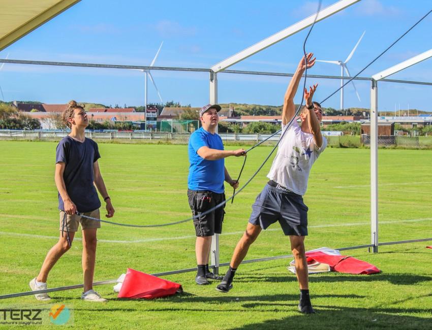 Waterz2016_HvideSande_Denmark_Windsurf world Cup_26Sept (50 of 60)