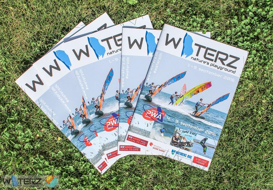 Waterz2016_HvideSande_Denmark_Windsurf world Cup_29Sep