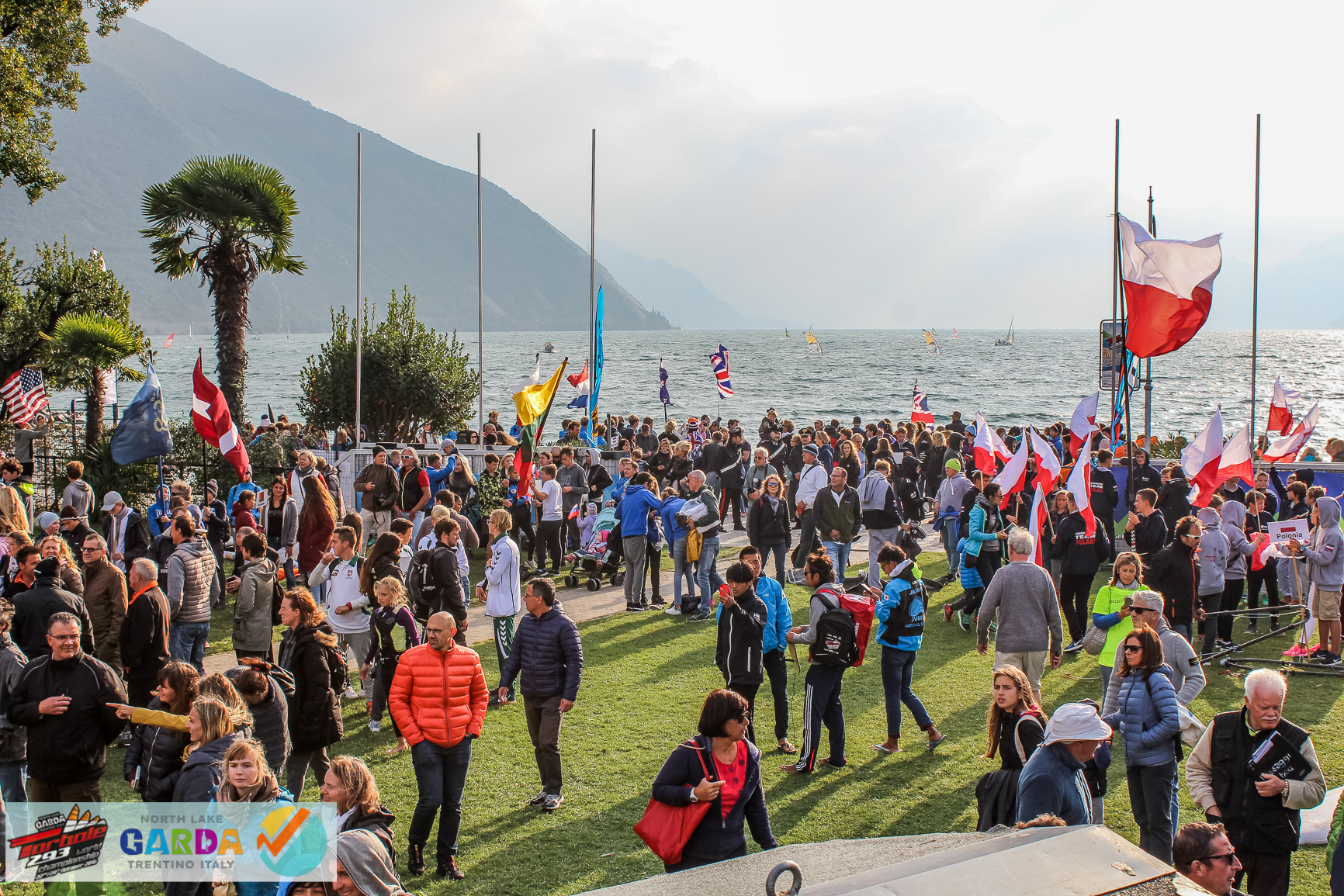 torbole293_worlds2016_garda-trentino-italy_world-of-windsurf-2-of-61