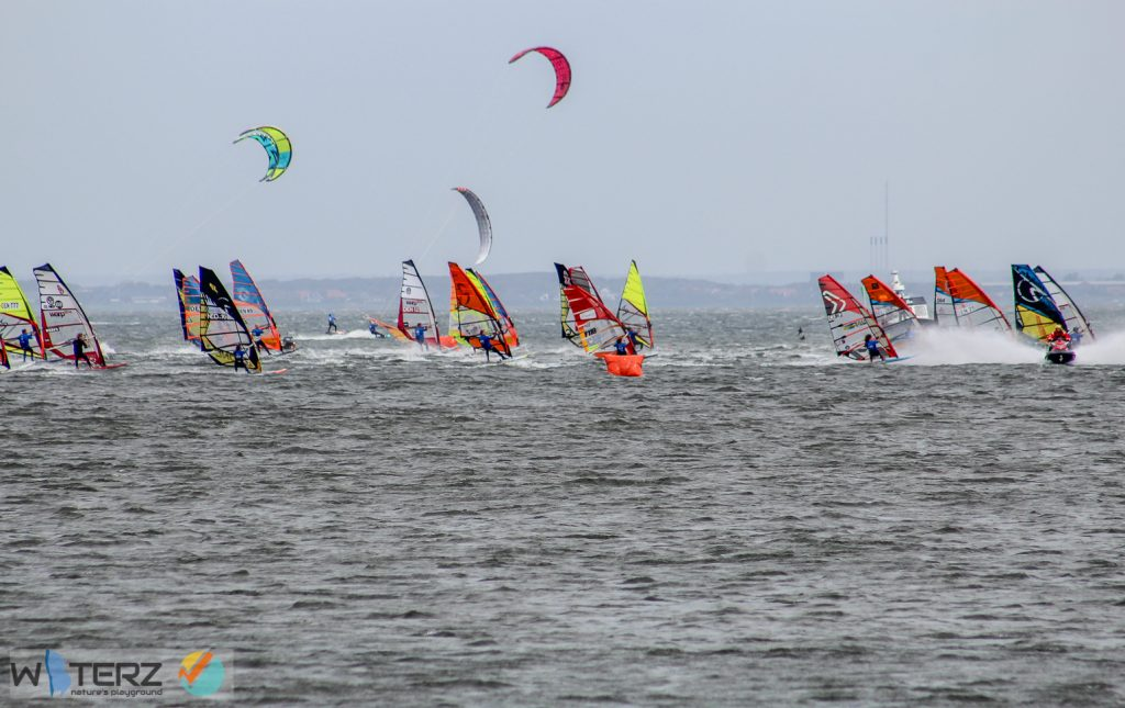 waterz2016_hvidesande_denmark_windsurf-world-cup_d2-30-of-31