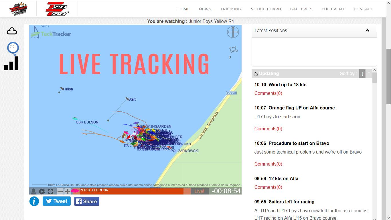 live-tracking-image-web