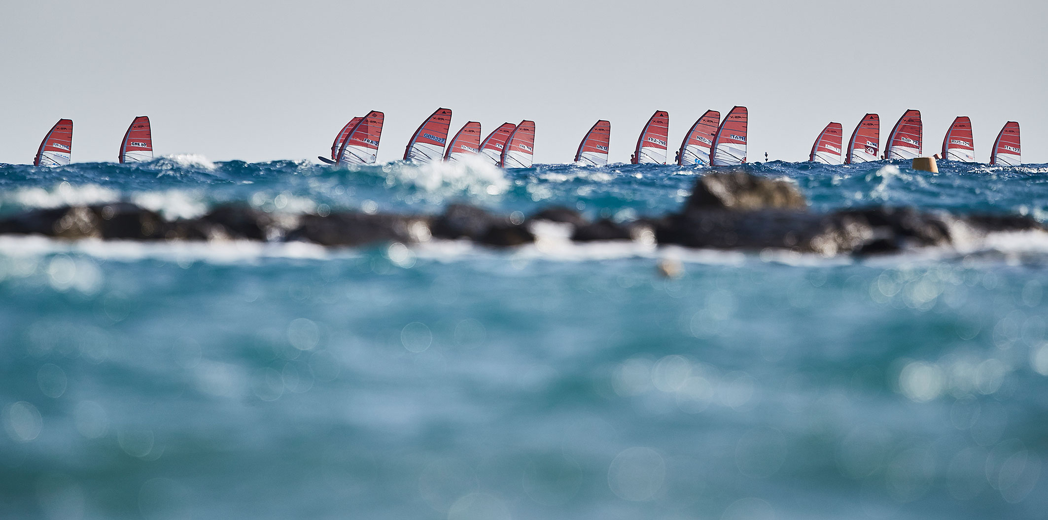 2016_11_20_rsx_youth_worlds_d2_before_the_races_001_rh