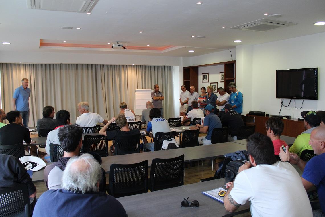 coaches-meeting1