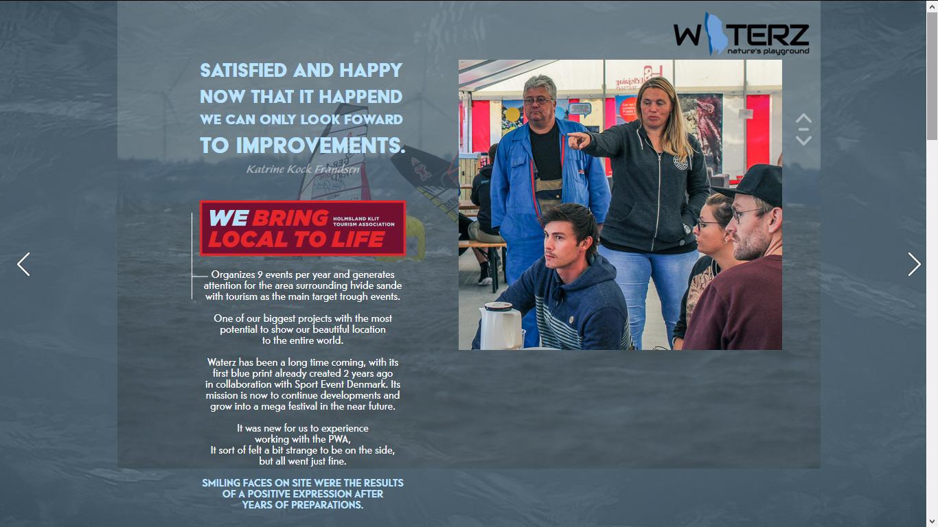 waterz-story-wow-2016
