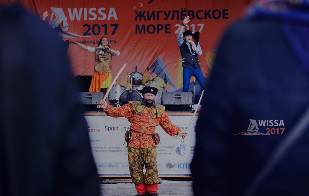 wissa2017-backy3