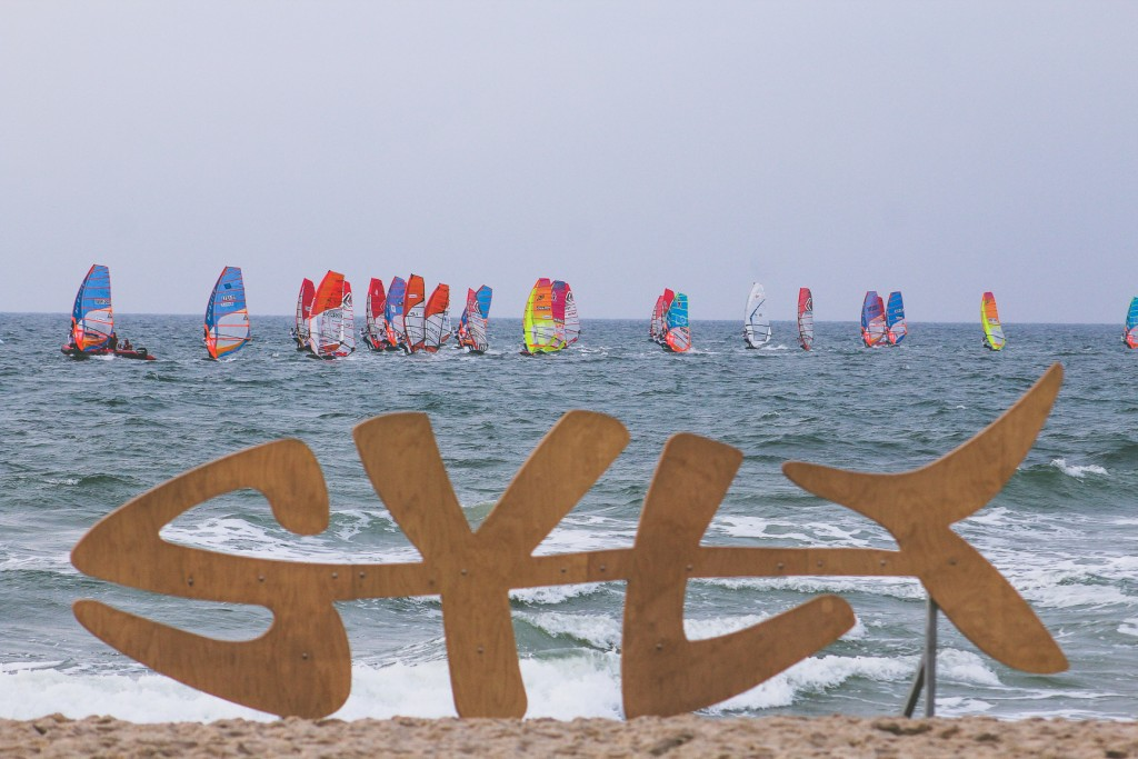2017 MultiVan FW WC SYLT-WorldofWindsurf (16 of 30)