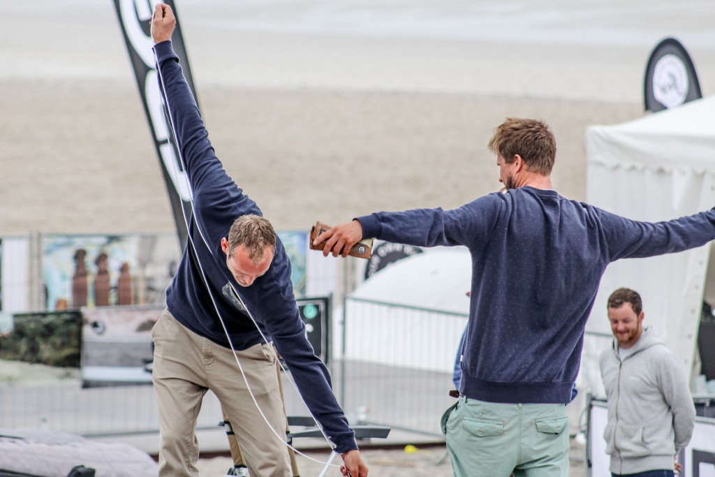 2017 MultiVan FW WC SYLT-WorldofWindsurf (35 of 43)