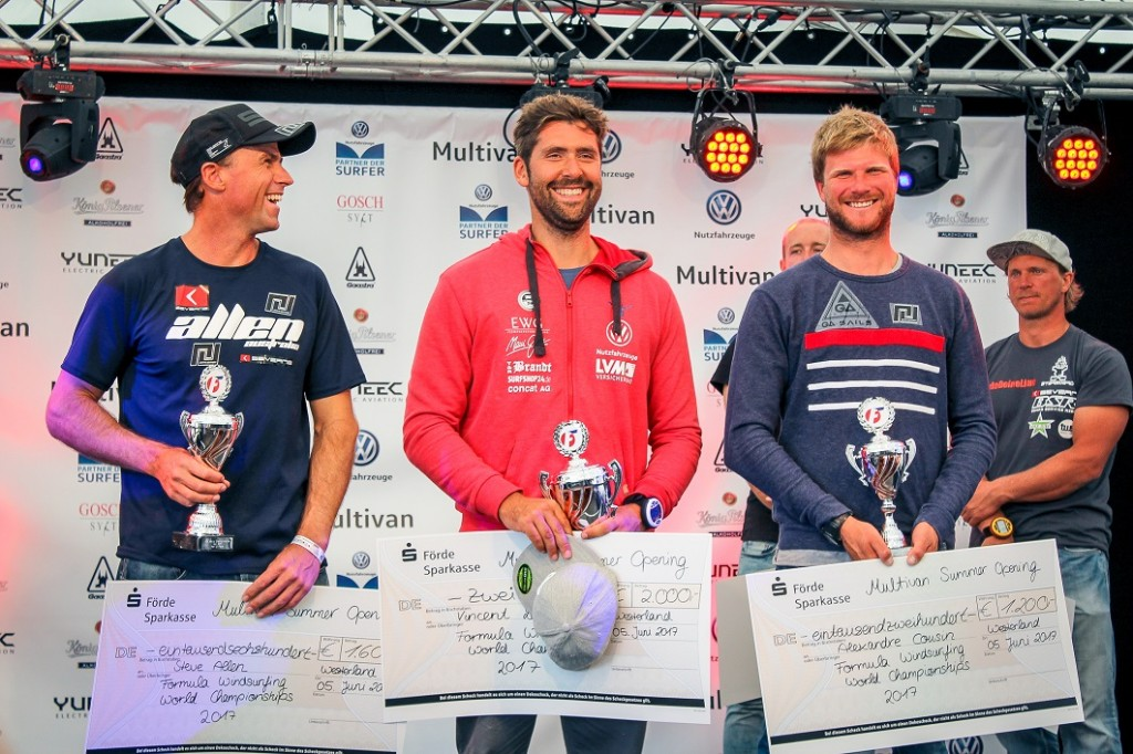 2017 MultiVan FW WC SYLT-WorldofWindsurf-Final (1 of 3)